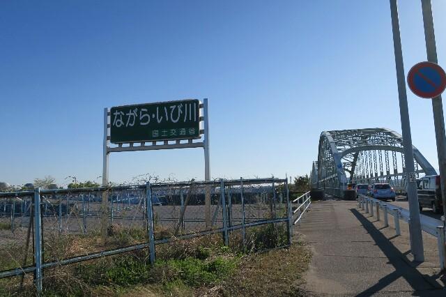 f:id:nishi0001:20170424070751j:image