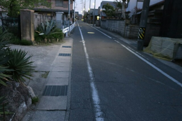 f:id:nishi0001:20170424072300j:image