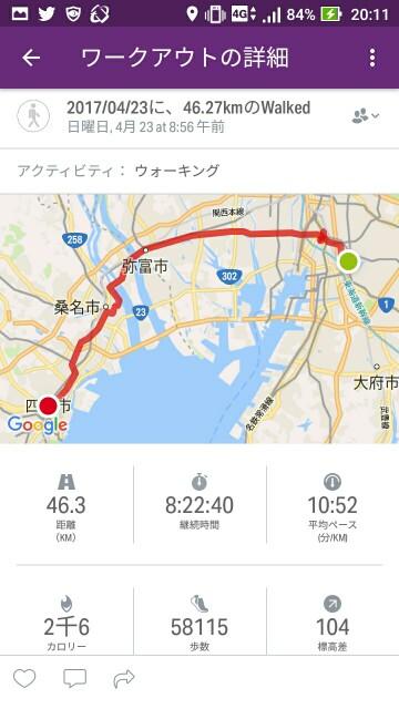 f:id:nishi0001:20170424073113j:image