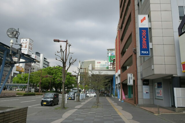 f:id:nishi0001:20170424204103j:image