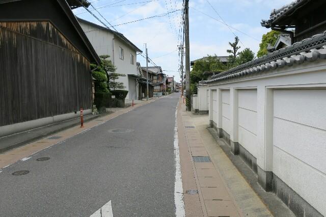 f:id:nishi0001:20170424204631j:image