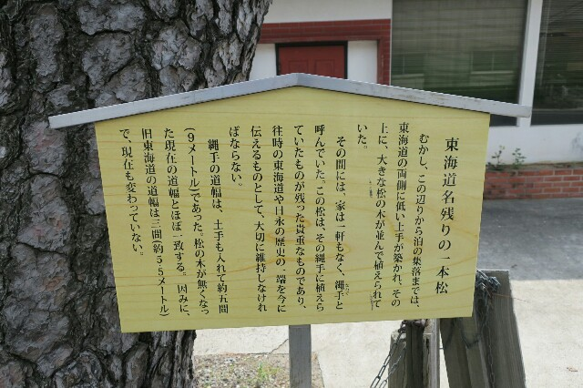 f:id:nishi0001:20170424205047j:image