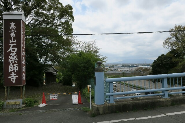 f:id:nishi0001:20170424210749j:image