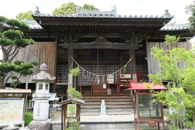 f:id:nishi0001:20170424211156j:image