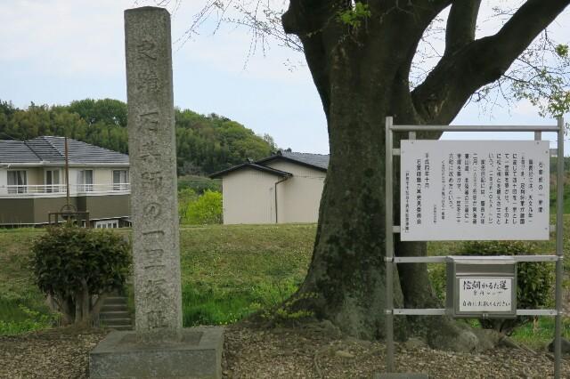 f:id:nishi0001:20170424211402j:image