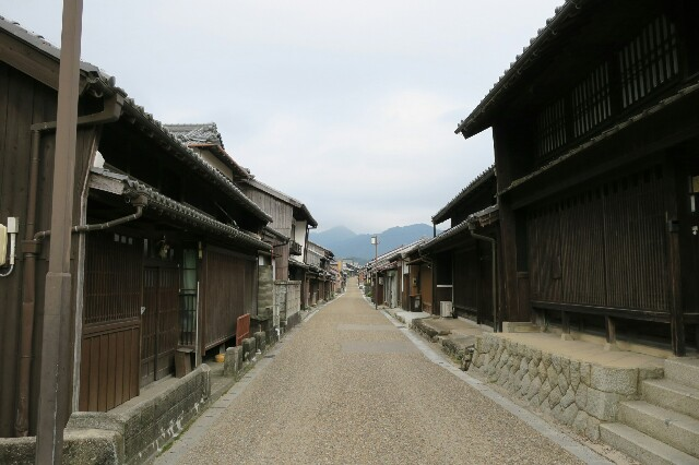 f:id:nishi0001:20170426050013j:image
