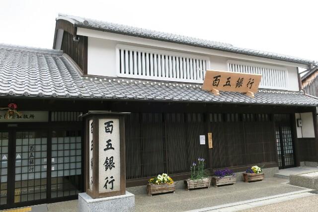 f:id:nishi0001:20170426050041j:image