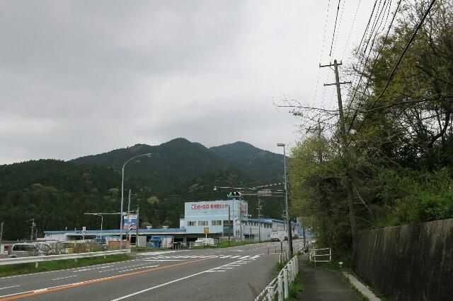 f:id:nishi0001:20170426050640j:image