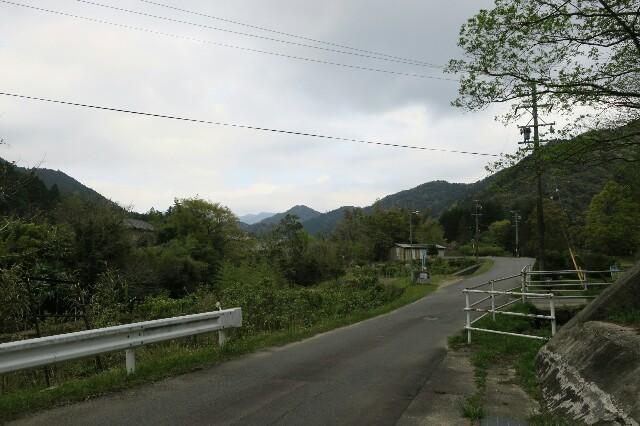 f:id:nishi0001:20170426050854j:image