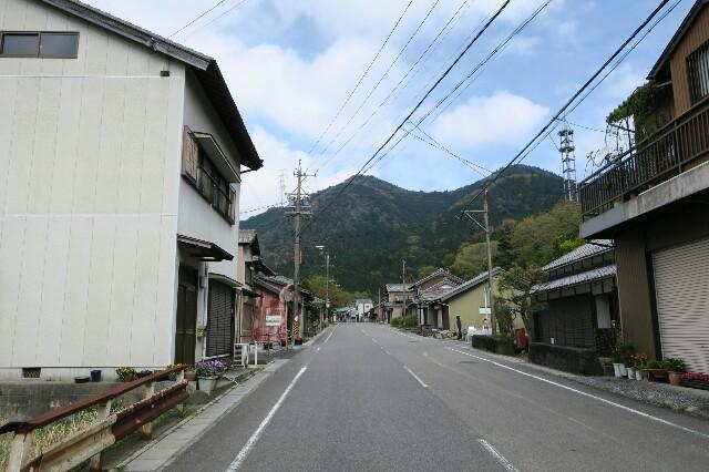 f:id:nishi0001:20170426051046j:image