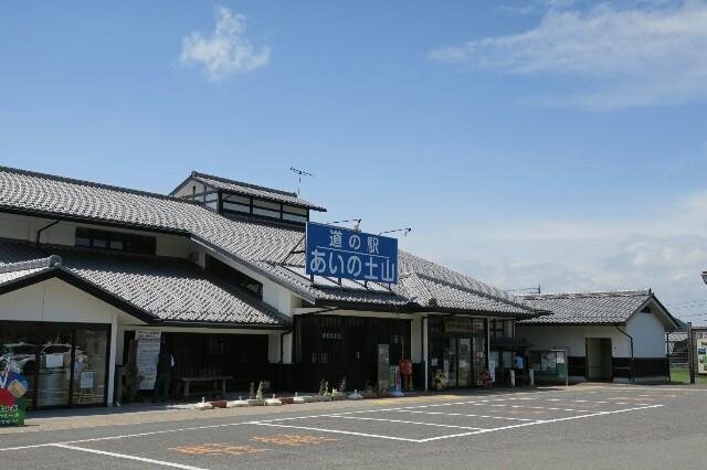 f:id:nishi0001:20170426053255j:image