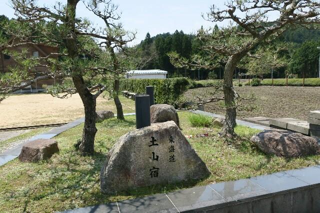 f:id:nishi0001:20170426054113j:image