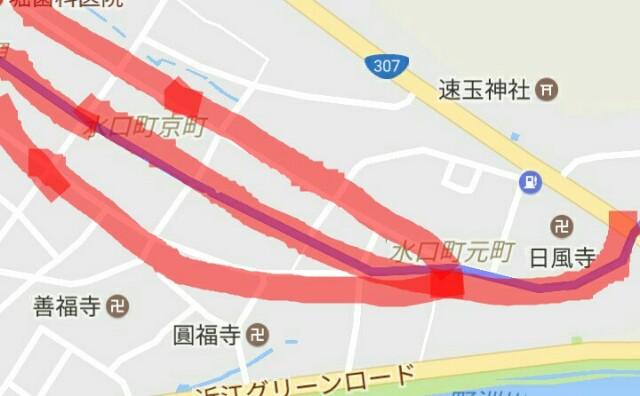 f:id:nishi0001:20170426055348j:image