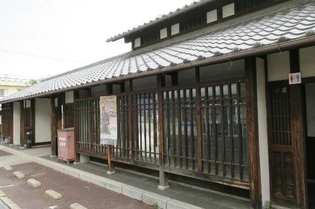 f:id:nishi0001:20170426055524j:image