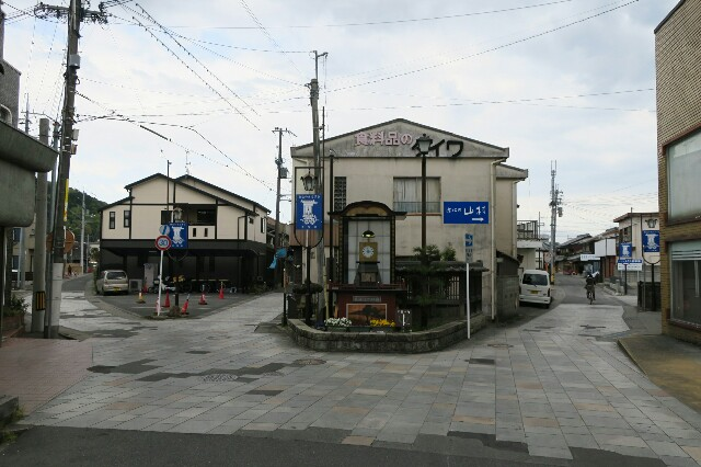 f:id:nishi0001:20170426055920j:image