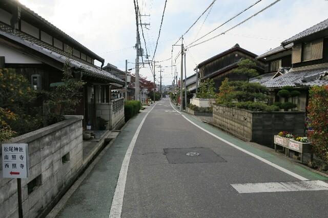 f:id:nishi0001:20170426060145j:image