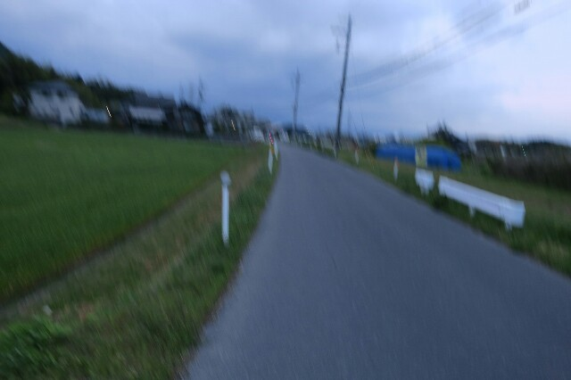 f:id:nishi0001:20170426060500j:image