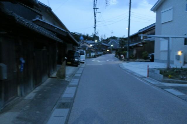 f:id:nishi0001:20170426060646j:image