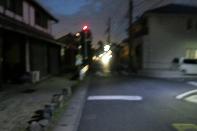 f:id:nishi0001:20170426060757j:image