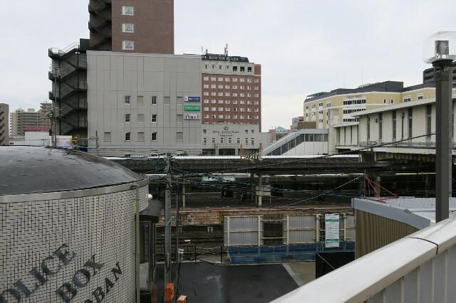 f:id:nishi0001:20170426220257j:image