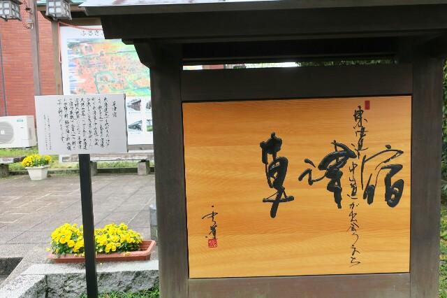 f:id:nishi0001:20170426220421j:image