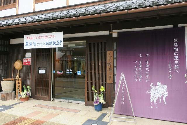 f:id:nishi0001:20170426220610j:image