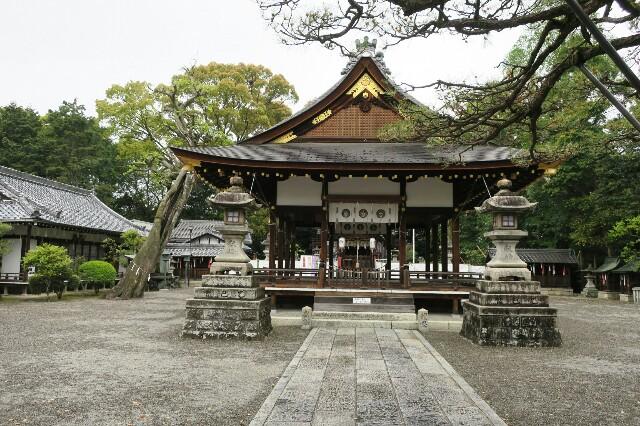 f:id:nishi0001:20170426221722j:image