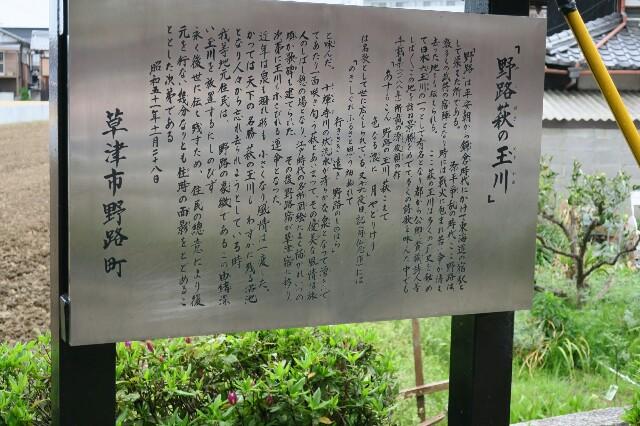f:id:nishi0001:20170426222103j:image