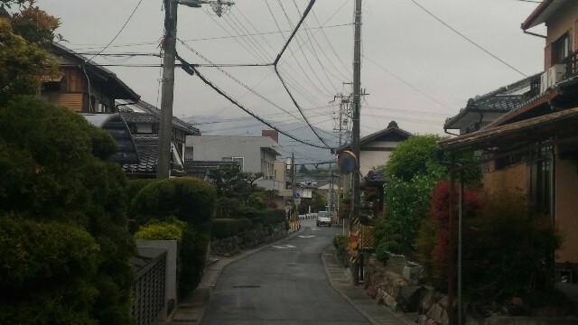 f:id:nishi0001:20170426225602j:image