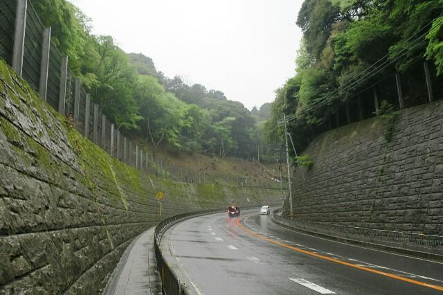 f:id:nishi0001:20170426225843j:image