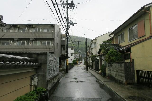 f:id:nishi0001:20170426230705j:image