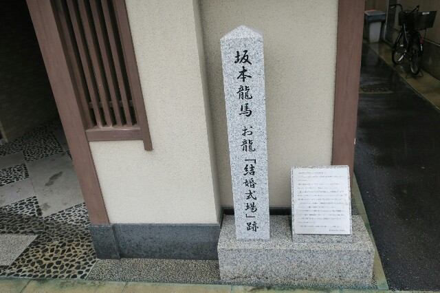 f:id:nishi0001:20170426231000j:image