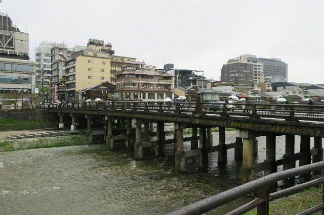 f:id:nishi0001:20170426231149j:image