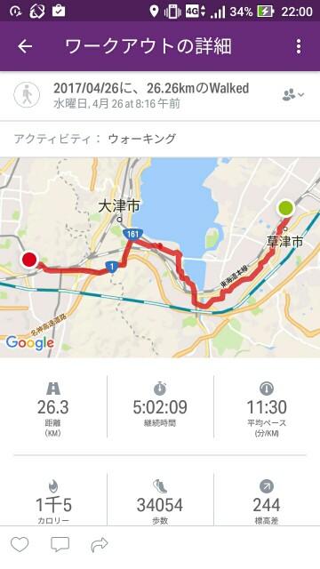 f:id:nishi0001:20170427000040j:image