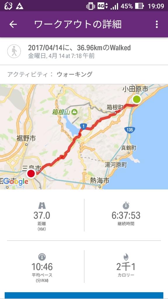f:id:nishi0001:20170429140138j:plain