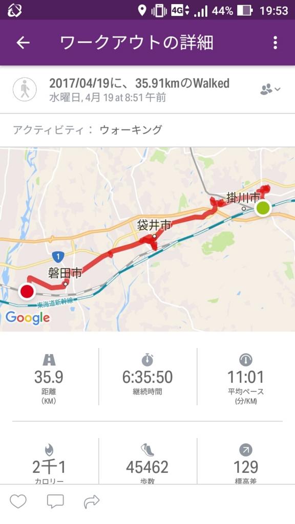 f:id:nishi0001:20170429140747j:plain
