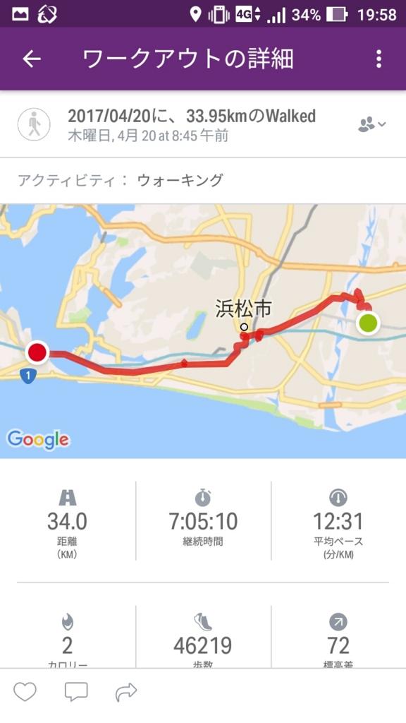 f:id:nishi0001:20170429141002j:plain