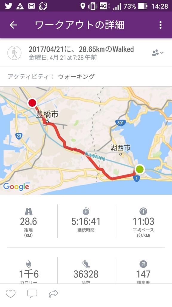 f:id:nishi0001:20170429141104j:plain
