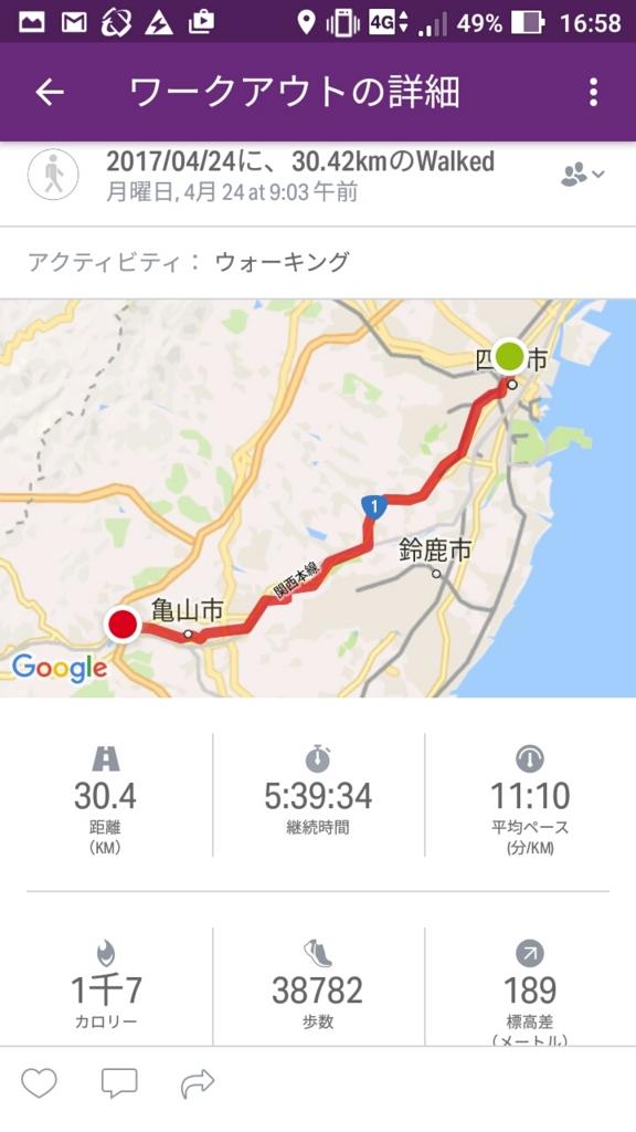 f:id:nishi0001:20170429141951j:plain