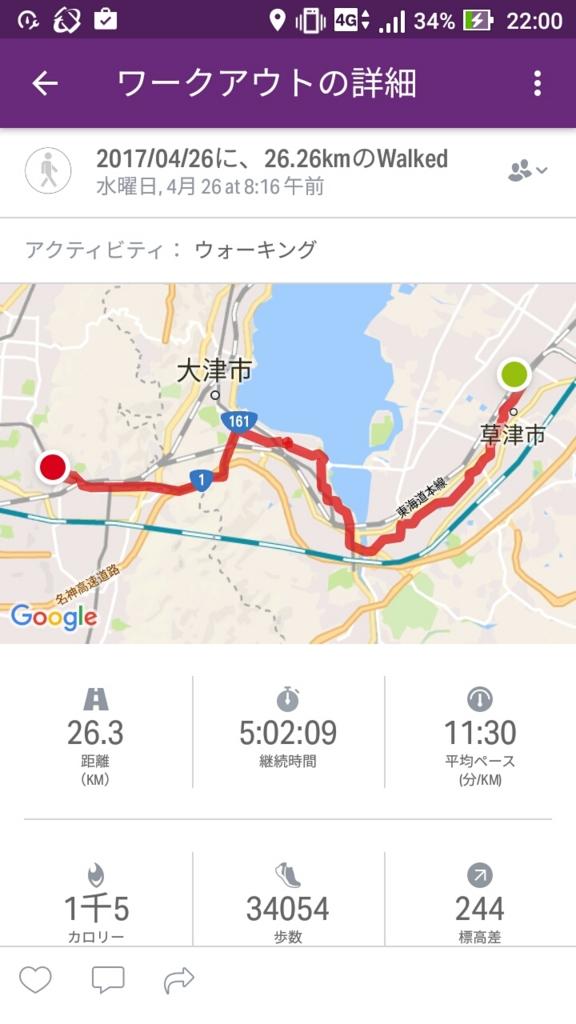 f:id:nishi0001:20170429142131j:plain