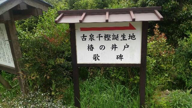 f:id:nishi0001:20170528175039j:image
