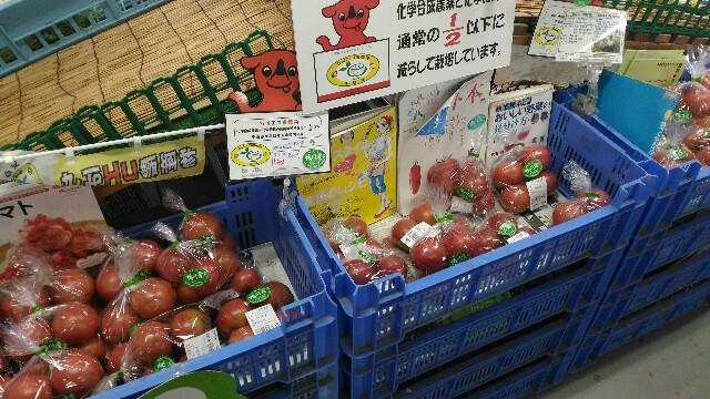 f:id:nishi0001:20170528181143j:image