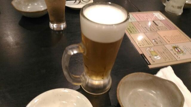f:id:nishi0001:20170626004444j:image