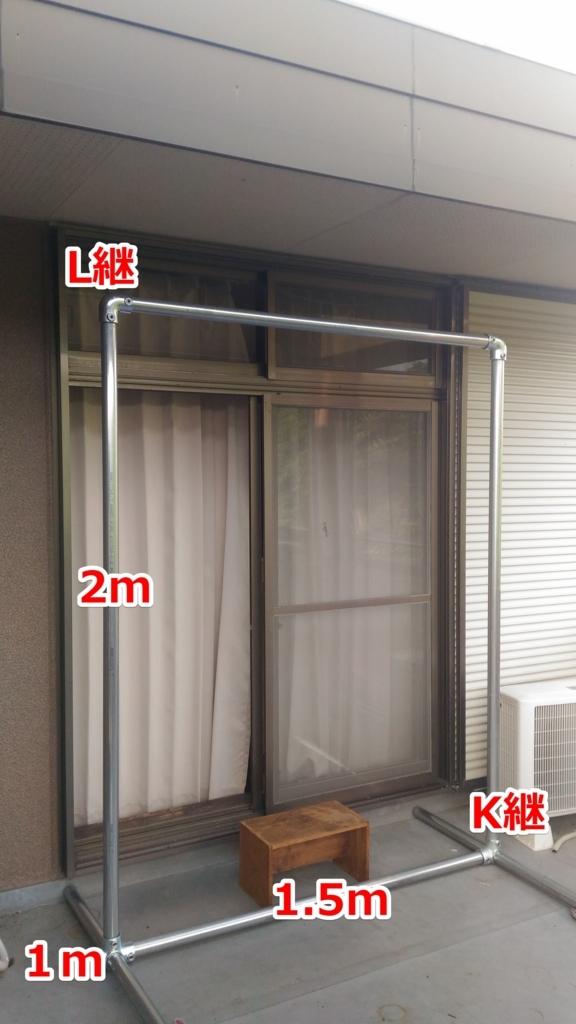 f:id:nishi0001:20170712101924j:plain
