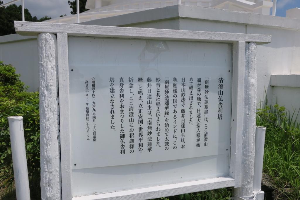 f:id:nishi0001:20170713110316j:plain