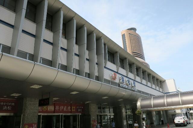 f:id:nishi0001:20170729202955j:image