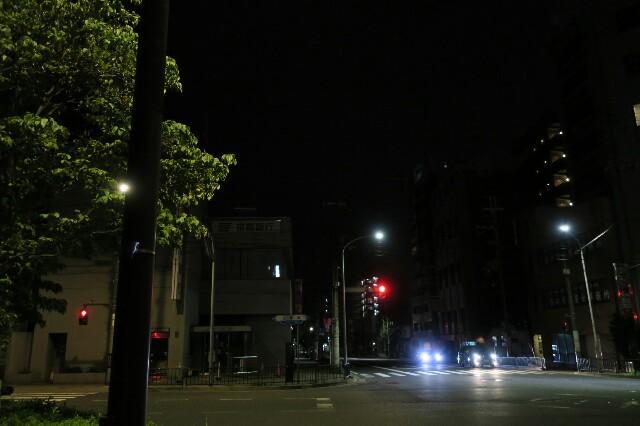 f:id:nishi0001:20170730232841j:image