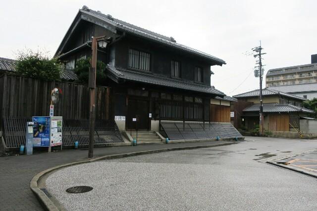 f:id:nishi0001:20170730233042j:image