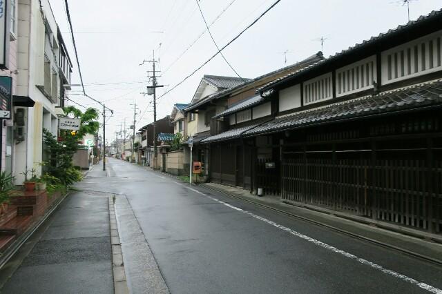 f:id:nishi0001:20170730233117j:image