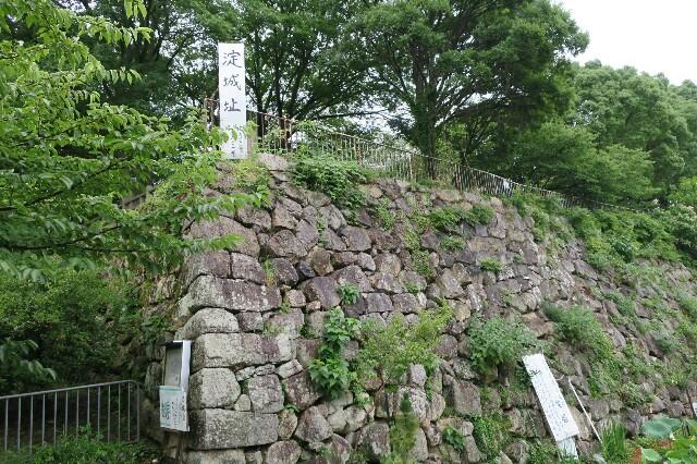 f:id:nishi0001:20170730233439j:image
